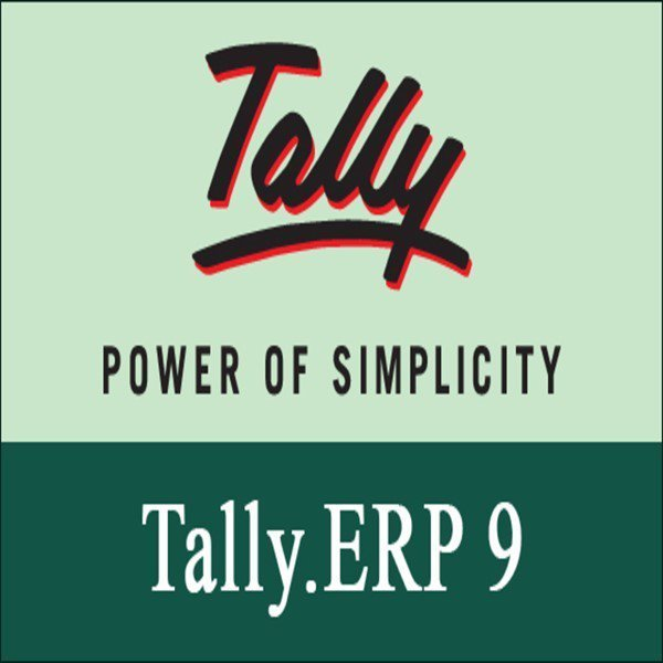 Tally.ERP 9 Software Price