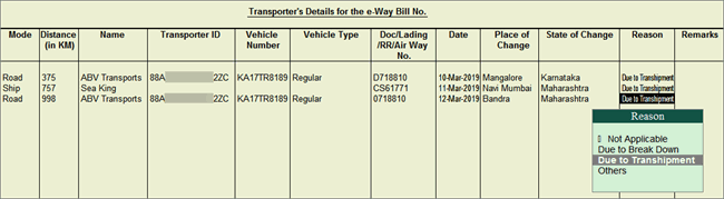 eway_transporter_details