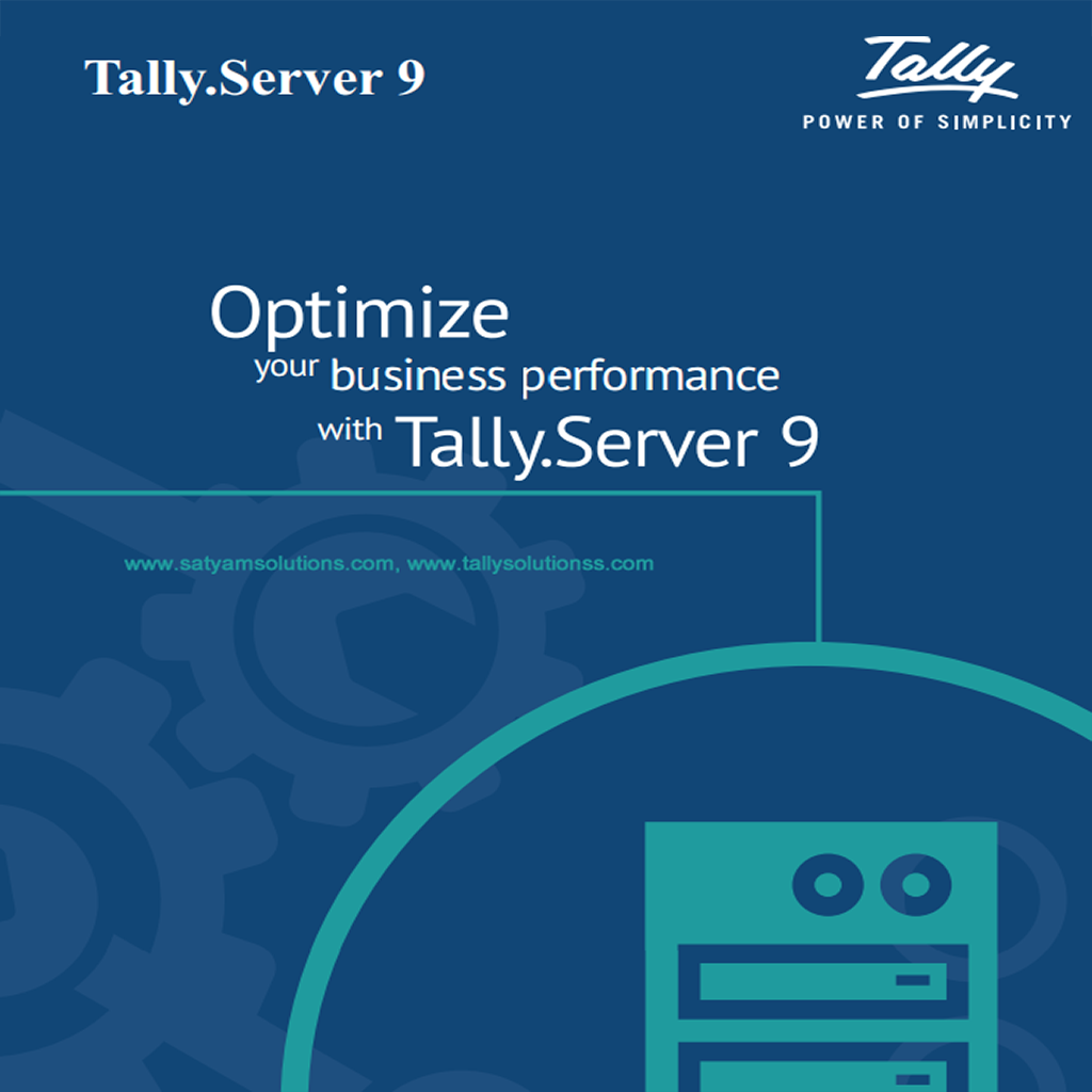 tally_server_labh_software
