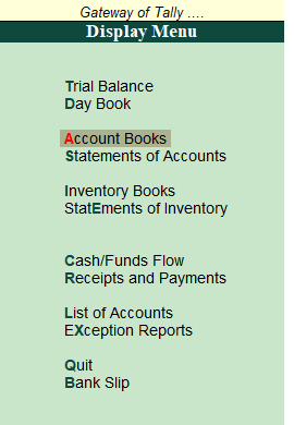 accounts-book
