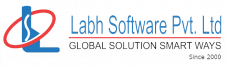 Labh Software