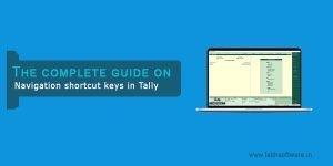 shortcut-key-banner-labh-software