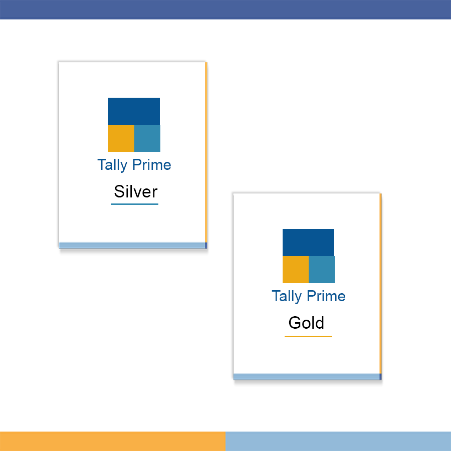 tally prime silver-gold labh software