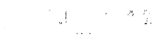 labh-logo