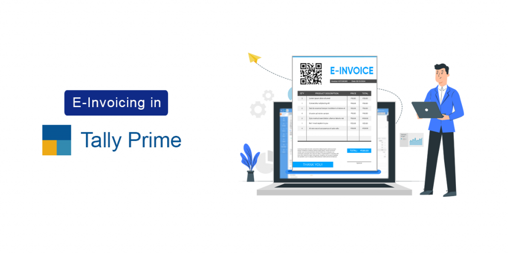 e-invoice-tally-prime-labh-software
