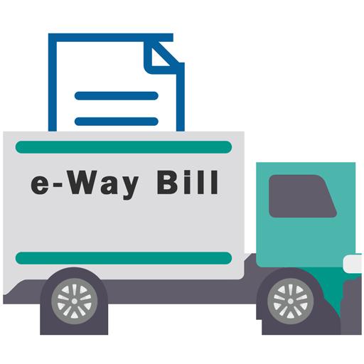 eway bill clipart 1 labh software