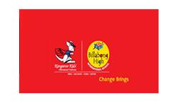 billabong-logo-labh-software