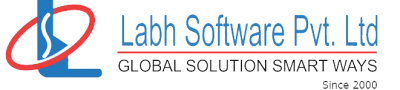 Labh Software | Vile Parle West