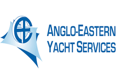 anglo-eastern-logo-labh-software