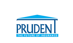 prudent-logo-labh-software
