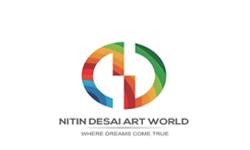 nd-logo-labh-software