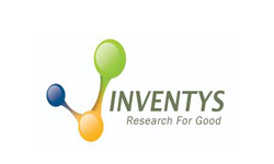 inventys-logo-labh-software