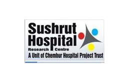 sushrut-hospital-logo-labh-software