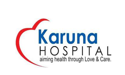 karuna-hospital-logo-labh-software