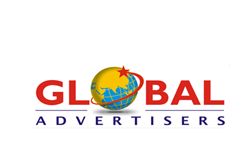 global-advertise-logo-labh-software