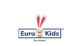 euro-kid-logo-labh-software
