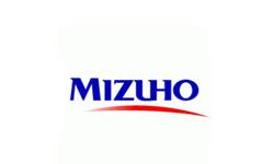 mizuho-logo-labh-software