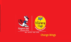 billabong-logo-labh-software