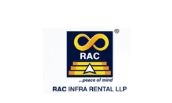 RAC-logo-labh-software