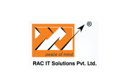 RAC it-logo-labh-software