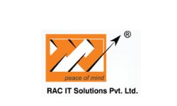 RAC it-logo-labh-software