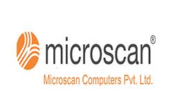 microscan-logo-labh-software