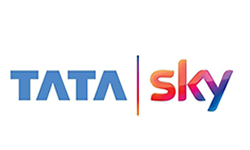 tata-sky-logo-labh-software