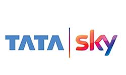 tata-sky-logo-labh-software