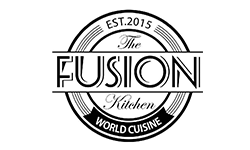 the-fusion-kitchen-labh-software