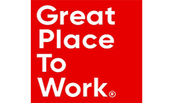 Great Place Research & Consultancy Pvt. Ltd-Labh Software