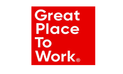 Great Place Research & Consultancy Pvt. Ltd logo labh software