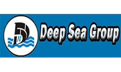 Naresh Deep Sea Shipping & Manning Services Pvt.Ltd-Labh Software