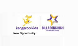 kangaroo-kids-logo-labh-software