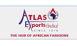 Atlas Exports-Labh Software