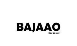 bajaao-logo-labh-software