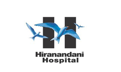 hiranandani-logo-labh-software