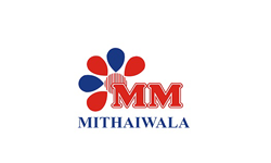 mm-mithaiwala-logo-labh-software