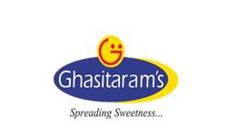 ghasitaram-logo-labh-software