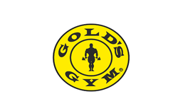 gold-gym-logo-labh-software