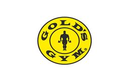 gold-gym-logo-labh-software